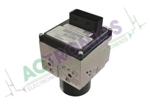 TRW EBC 440 ABS (PSA)