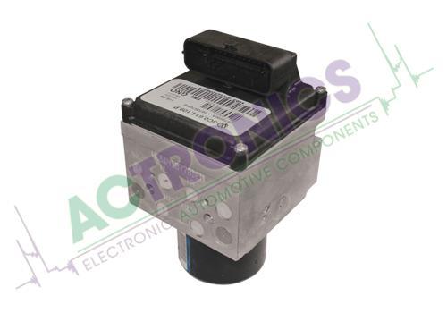 TRW EBC 440 ABS (VAG)