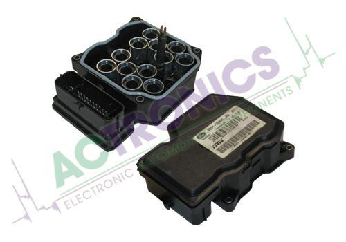 TRW EBC 450 ESP Mini