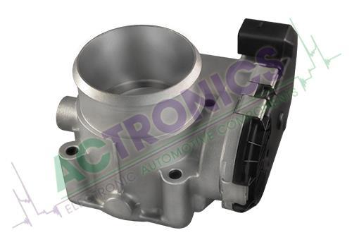 VAG - Bosch DV-E (0009)