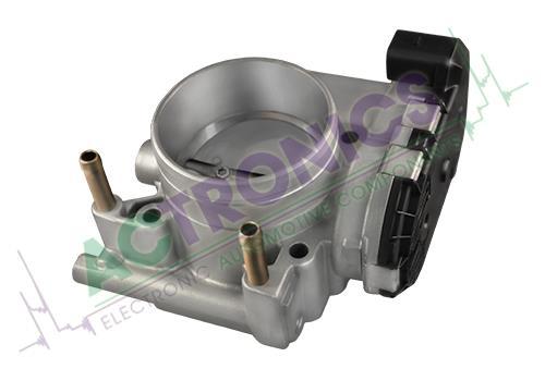 VAG - Bosch DV-E (0097)