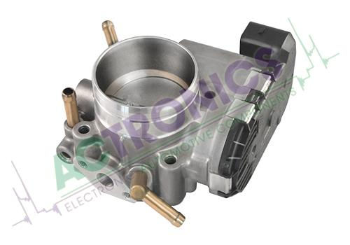 VAG - Bosch DV-E (0159)