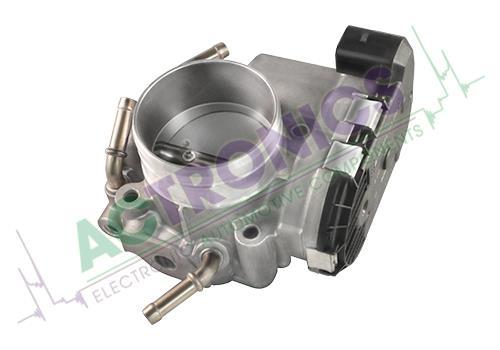 VAG - Bosch DV-E (0167)
