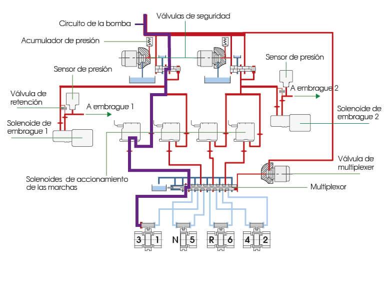 como-funciona-la-dsg-6