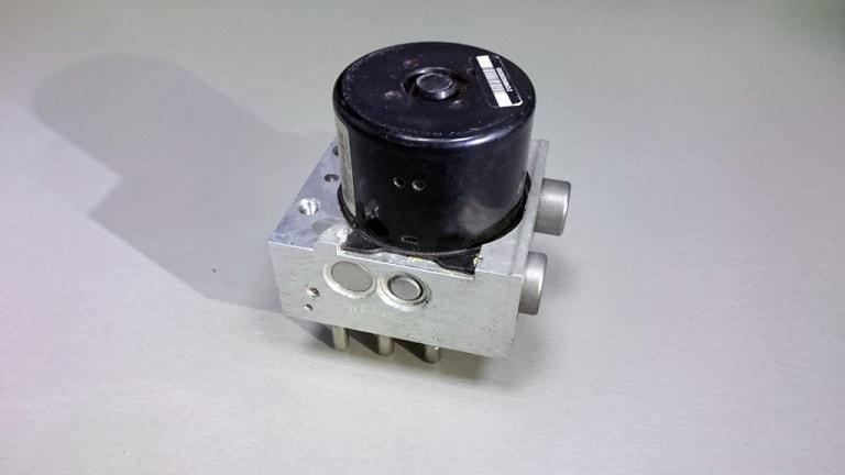 ATE MK-61-motore-pompa