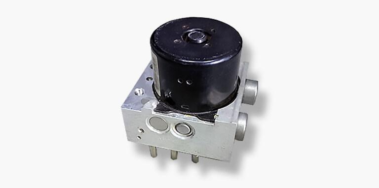 ATE MK-61-pompmotor