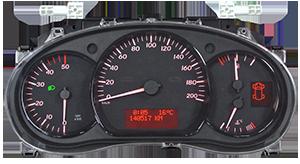 Instrument Cluster Repairs | ACtronics Ltd