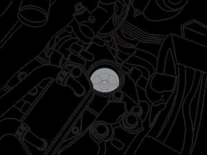 dsg-6-versnellingsbak-olie