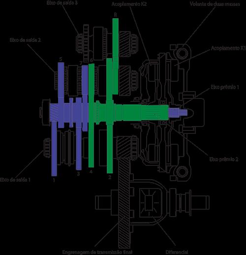 dsg-7-tcu-desenho