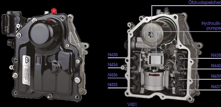 dsg7-mechatronik-detail