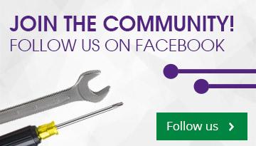 actronics uk facebook