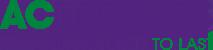 Actronics logotipo