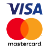 payment_method_creditcard_large.png