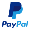 payment_method_paypal_large.png