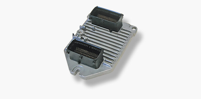SiemensSimtec-71