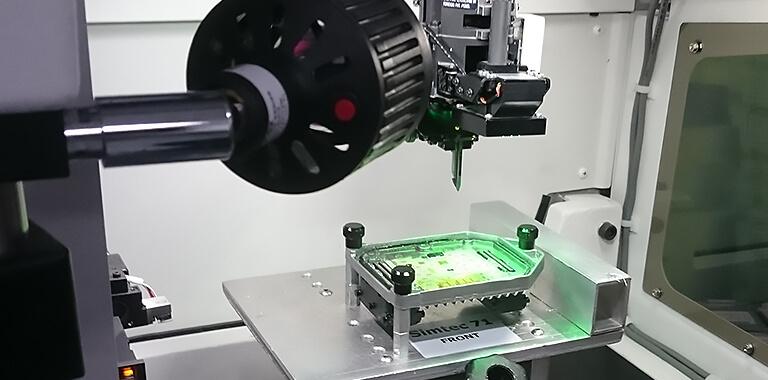 Siemens Simtec renoveringsprocessen